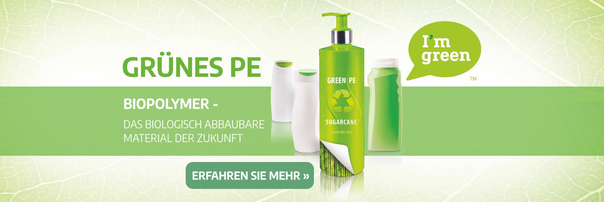 SLIDER-GREEN-PE-BIOBOLIMERY-DE