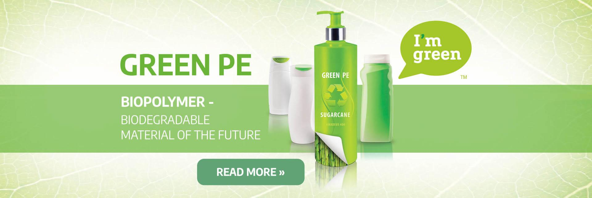 SLIDER GREEN PE BIOBOLIMERY.cdr